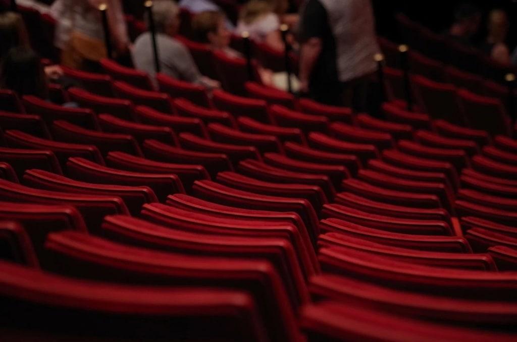 Comment écrire une pièce de théâtre ?
